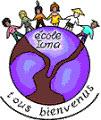 École Iona